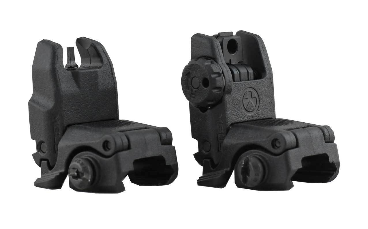 MagPul MBUS Gen 2 Flip-Up Sight